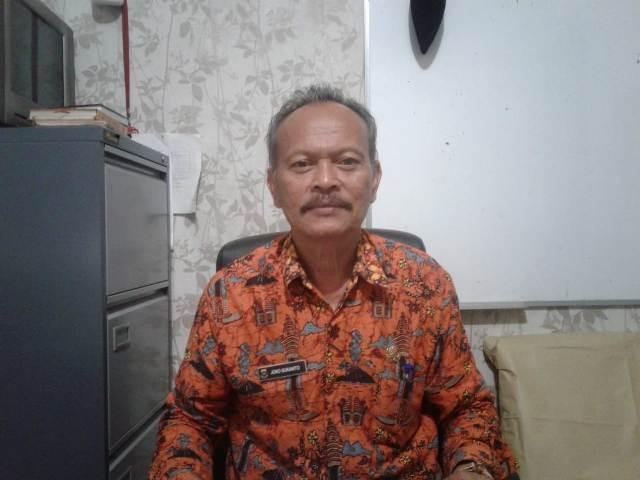 Naker_Banten.jpg