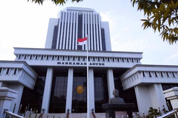 mahkamah_agung_ri.jpg
