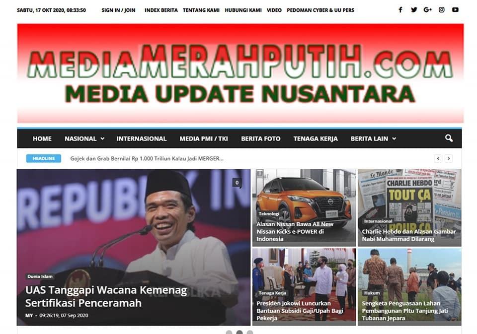 media_merah_putih_indonesia.jpg